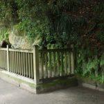 西郷隆盛ゆかりの地を巡る旅!生家や洞窟に上野より大きい銅像もあり